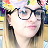 jennystp24's avatar