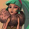 jennytan's avatar