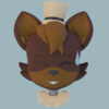 JennyTay's avatar