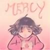 JennyTh3Neko's avatar