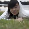 JennytheTurtle's avatar