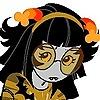 JennyToonsBooms's avatar