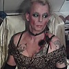 JennyTSxxx's avatar