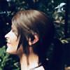 JennyVanille's avatar