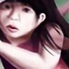 JennyWheat's avatar
