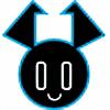 JennyXJ9's avatar
