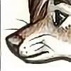 Jenociide's avatar