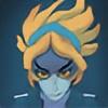 Jenolab's avatar