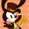 jenopizza's avatar