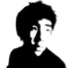 Jenos48's avatar