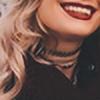 Jenova-Meteora's avatar