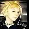 jenova-phobia's avatar