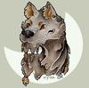 Jenova0916's avatar
