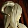 Jenovan's avatar