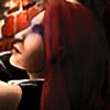 JENOVAS-Angel's avatar