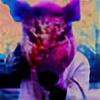 Jenovo's avatar
