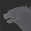 jenpen2255's avatar