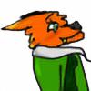 jenpom's avatar