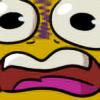 jenpup360's avatar