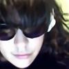 jenqueue's avatar