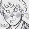 Jenra-the-hh's avatar