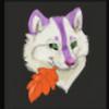 Jenrenegade's avatar