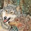 Jenrocks4ever's avatar