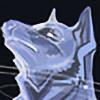 JenRos's avatar