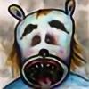 JensBK's avatar