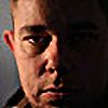 jensebor's avatar