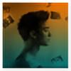 Jensenackles001's avatar
