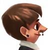 Jenseri's avatar