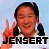 Jensert's avatar