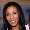 jensing68's avatar