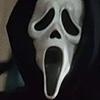JENSIRI's avatar