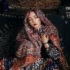 JenSiuNhon's avatar