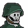 jensma's avatar