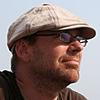 JensMB's avatar