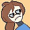 jensonacho's avatar