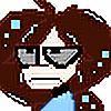 Jensonator's avatar