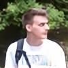 JensSeethaler's avatar