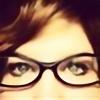 JenSteck's avatar