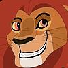 jenstlk's avatar