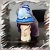 JenstoneCreations's avatar