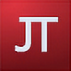 JensTrio's avatar