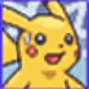 Jensuki-Chaa's avatar