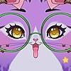 JentaCookieCat's avatar