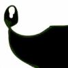 jentaDa's avatar