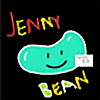 JentheMagicMuffin's avatar