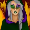 JenThePangin's avatar
